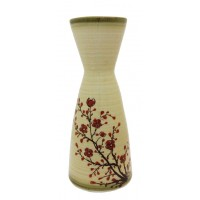 Carafe Fleur de cerisier - Vietnam