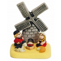 creche hollande equitable moulin