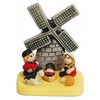 creche hollande equitable moulin