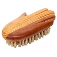 brosse bois
