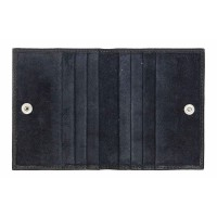 porte cartes equitable cuir