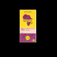 chocolat-noir-70%-FAIRAFRIC-Ghana-bio-equitable