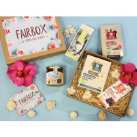 box fleurs commerce equitable