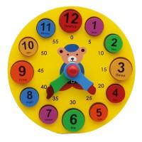 puzzle-heure-enfant-3-ans