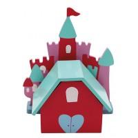 chateau-princesse-equitable-figurine
