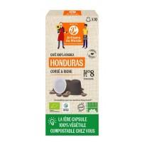 cafe-dosette-compostable-maison-bio-equitable-honduras
