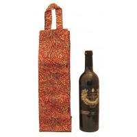 sac bouteille recyclé