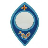 Miroir Oisillon
