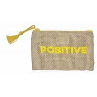 TROUSSE POSITIVE