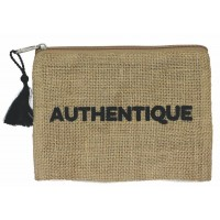 TROUSSE AUTHENTIQUE