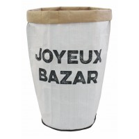 Sac de rangement Joyeux Bazar