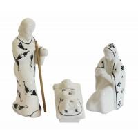 creche ceramique