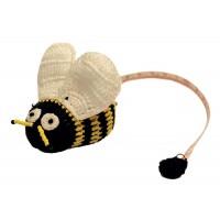 metre ruban abeille