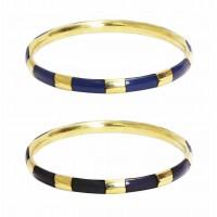 bracelets équitable