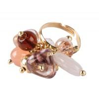 bague-perles