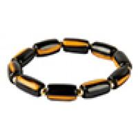barcelet-noir-jaune