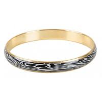 bracelet-laiton