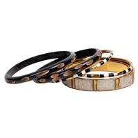 set-bracelets