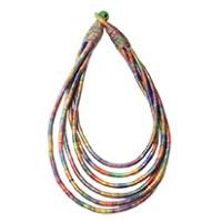 collier-multicolore