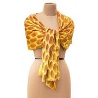 etole-coton-modal-girafe