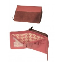 portefeuille-rose-cuir-equitable