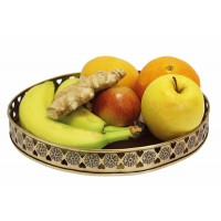 plateau fruits