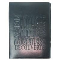 carnet-voyage-cuir-papier-recycle