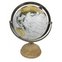 globe-or