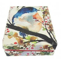 boite-oiseau-papier