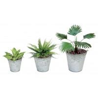 cache pot plantes equitable