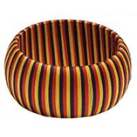 bracelet-multicolore-recycle