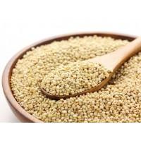 quinoa vrac