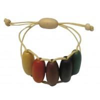 Bracelet Kahoy