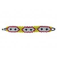 Bracelet Ndolo