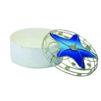 Boîte Étoile de mer