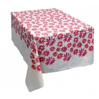 Nappe de table Printemps - Inde