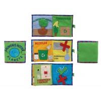 livre-sauvons-planete-enfant-education-environnement