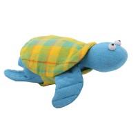 peluche-tortue-naissance-enfant-equitable