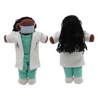 poupee-covid-equitable-docteur-enfant