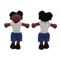 poupee-selyna-equitable-enfant