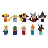 marionnettes-figurines-equitable