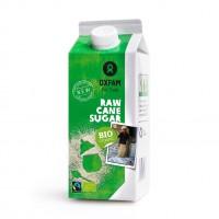 sucre tetra pak bio equitable emballage bio