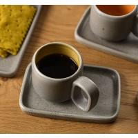 tasse cafe equitable