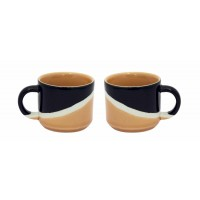 tasse ceramique cafe equitable