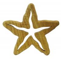 Dessous de plat Astéri