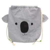sac-dos-koala-gris-equitable