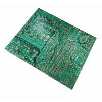 Tapis de souris Circuit imprimé