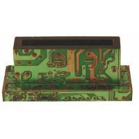 Porte-cartes Circuit imprimé