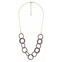 Collier Tourni