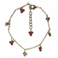 Bracelet Grapi